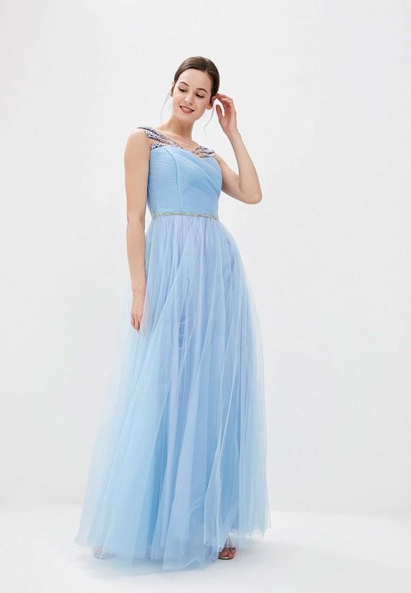Платье Milomoor Milomoor MP002XW14C94