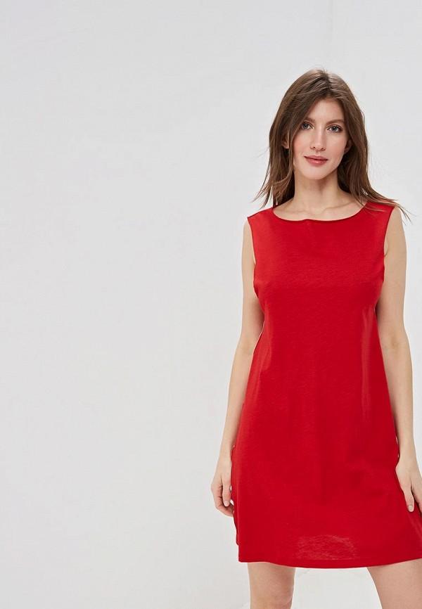 Платье Tezenis Tezenis MP002XW14C9B платье tezenis tezenis mp002xw0eots