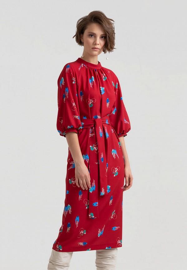 купить Платье Lova Lova MP002XW14C9U дешево