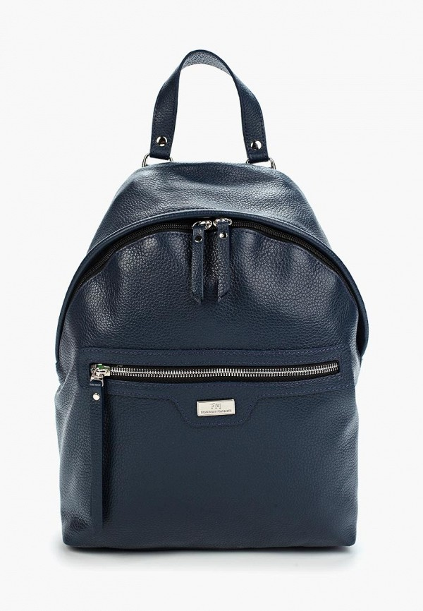женский рюкзак franchesco mariscotti