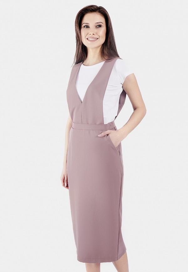 Платье Vera Nicco Vera Nicco MP002XW14D3N платье goldrai goldrai go030ewdjoq9