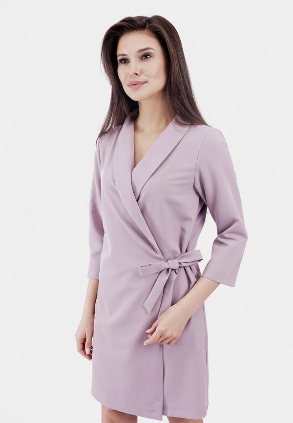 Платье Vera Nicco Vera Nicco MP002XW14D3S цена