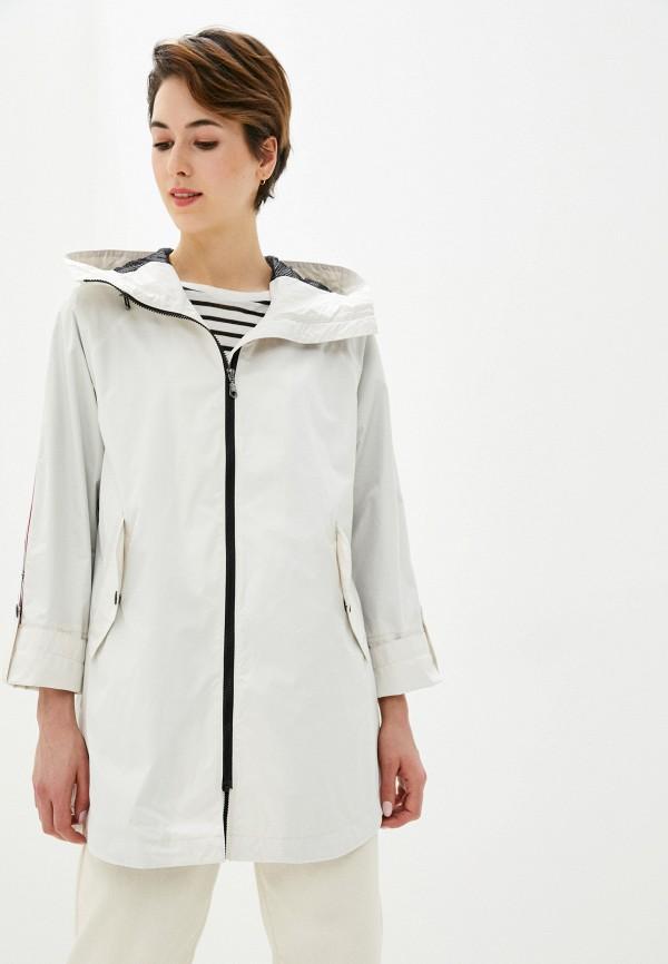 Ветровка Dixi-Coat