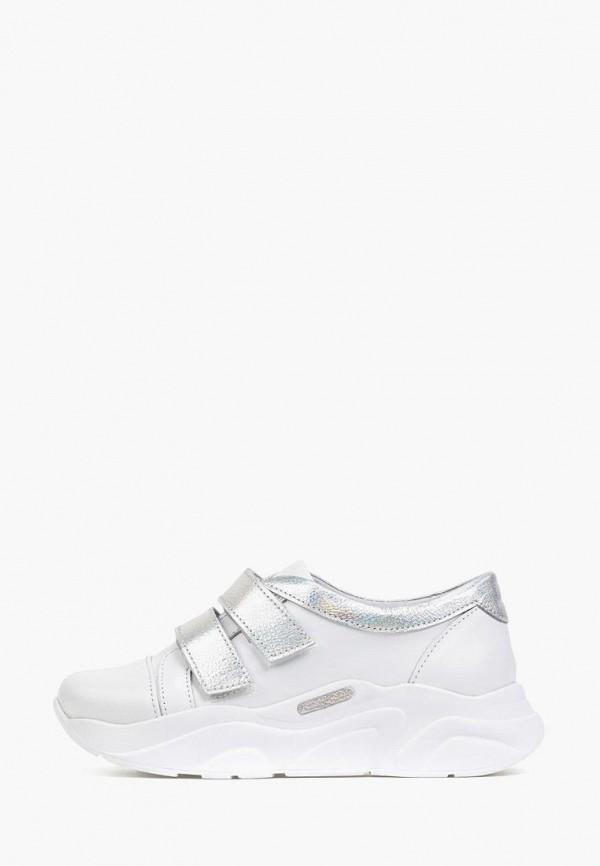 женские кеды tops, белые
