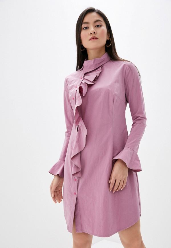 женское повседневные платье adzhedo