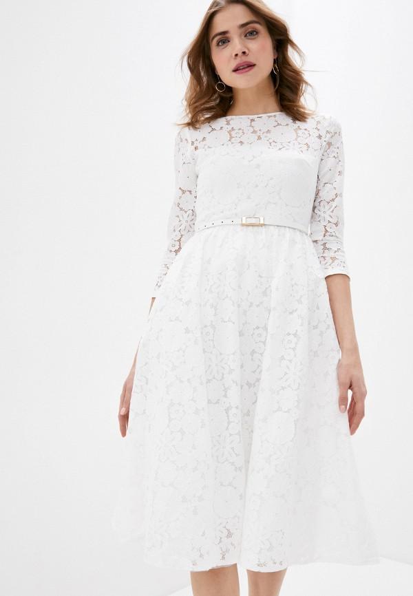 Платье Emilia Dell\'oro