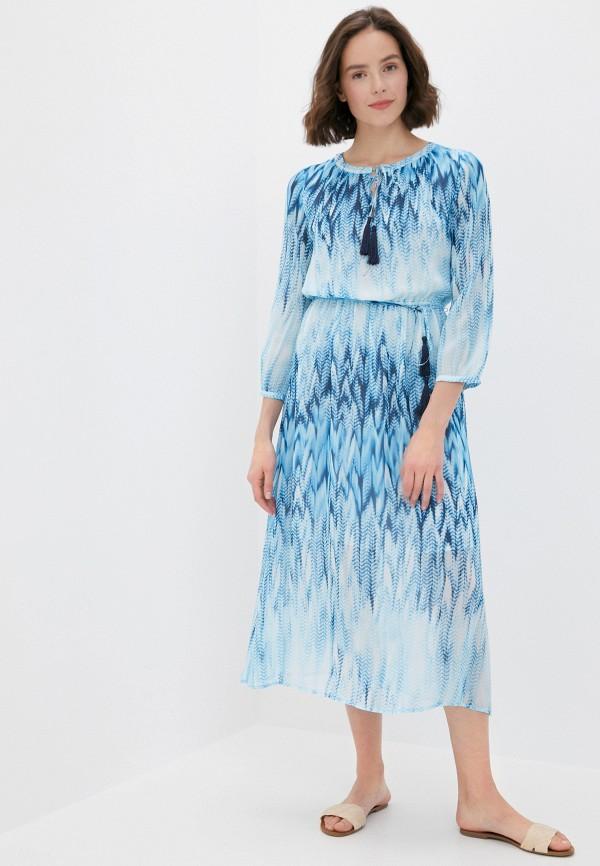 Платье Ril's