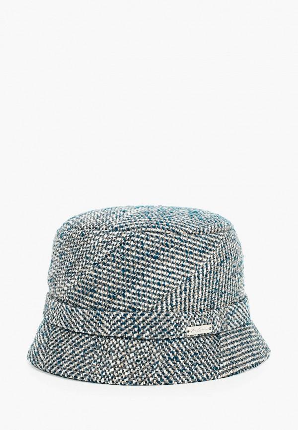 Шляпа Сиринга