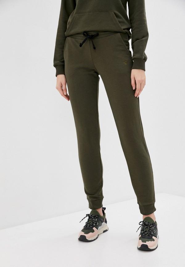 женские спортивные брюки viserdi, хаки