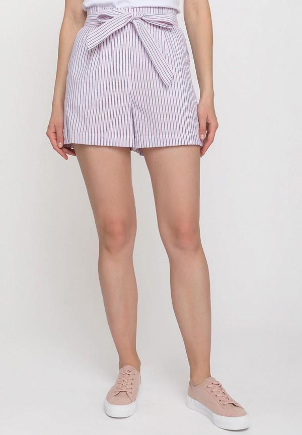 женские повседневные шорты gloss, разноцветные