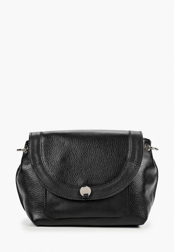 женская сумка через плечо igermann
