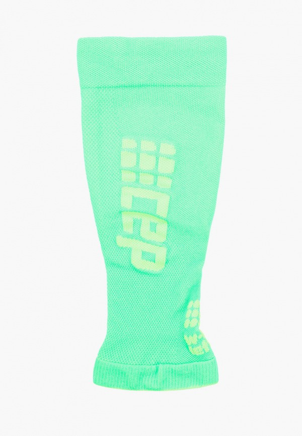 Гетры CEP — Compression gaiters