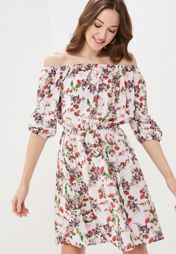 Платье Froggi Froggi MP002XW14L5K платье froggi froggi mp002xw18x0c