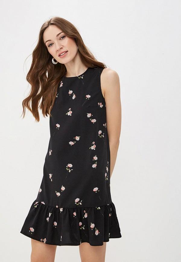 Платье Froggi Froggi MP002XW14L5N платье froggi froggi mp002xw18x0c