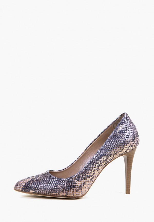 женские туфли hotic, разноцветные