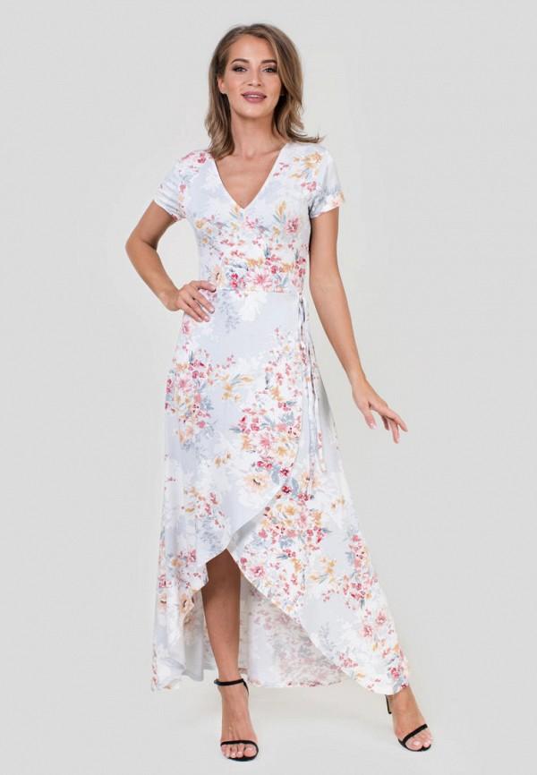 Платье Vienetta
