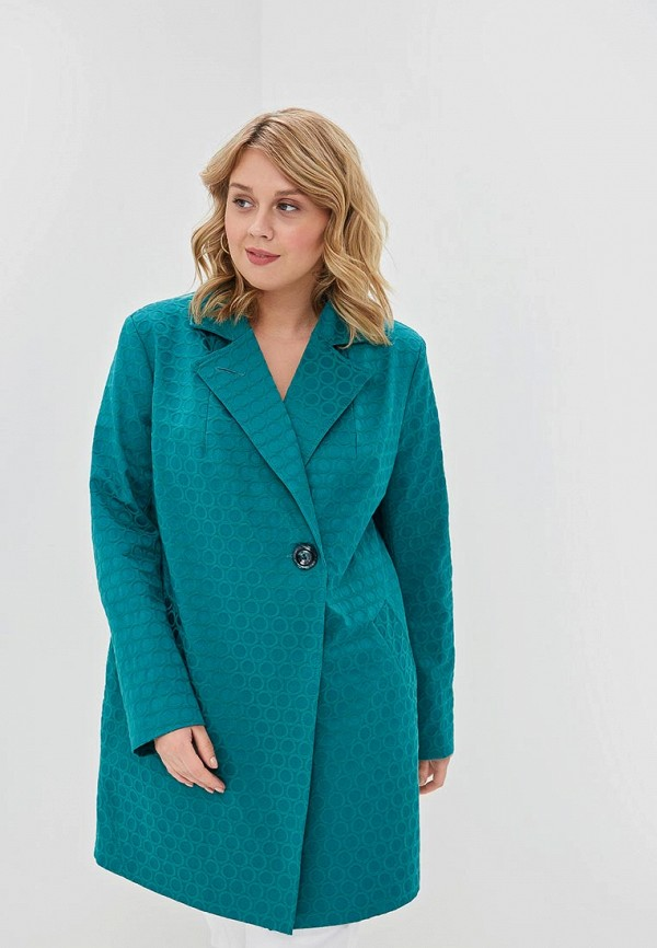 лучшая цена Пальто Cassidy Cassidy MP002XW14LEV