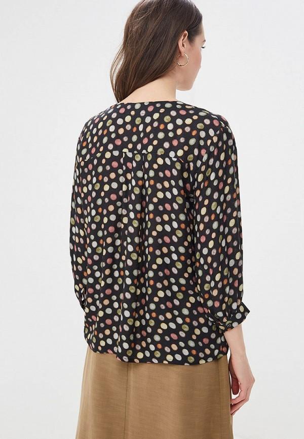 Блуза Forlife цвет черный  Фото 3