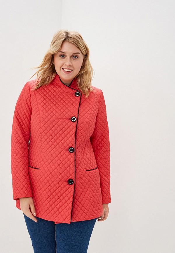 Куртка утепленная Cassidy