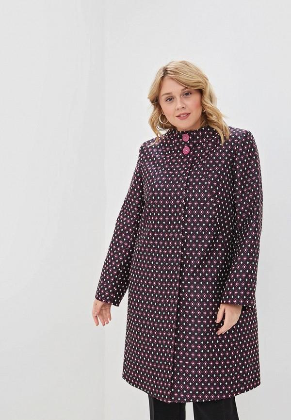 лучшая цена Пальто Cassidy Cassidy MP002XW14LF2