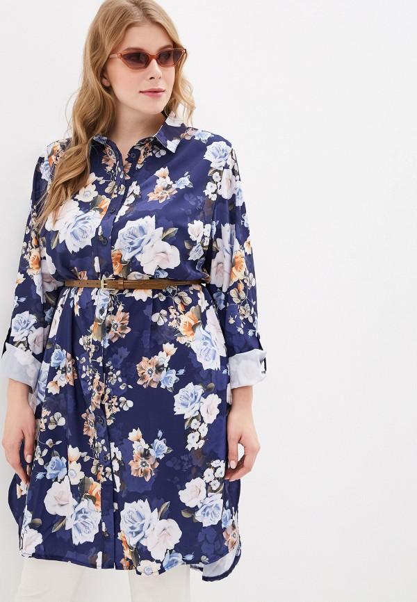 Платье Blagof Blagof MP002XW14LQE платье женское blagof