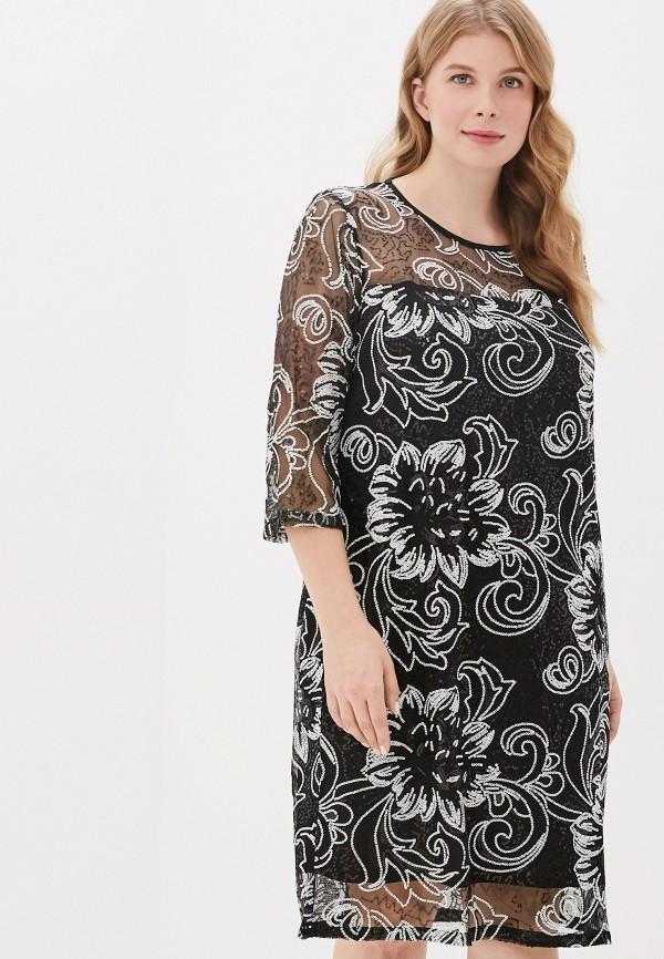 Платье Blagof Blagof MP002XW14LR2 платье blagof blagof mp002xw0e42t