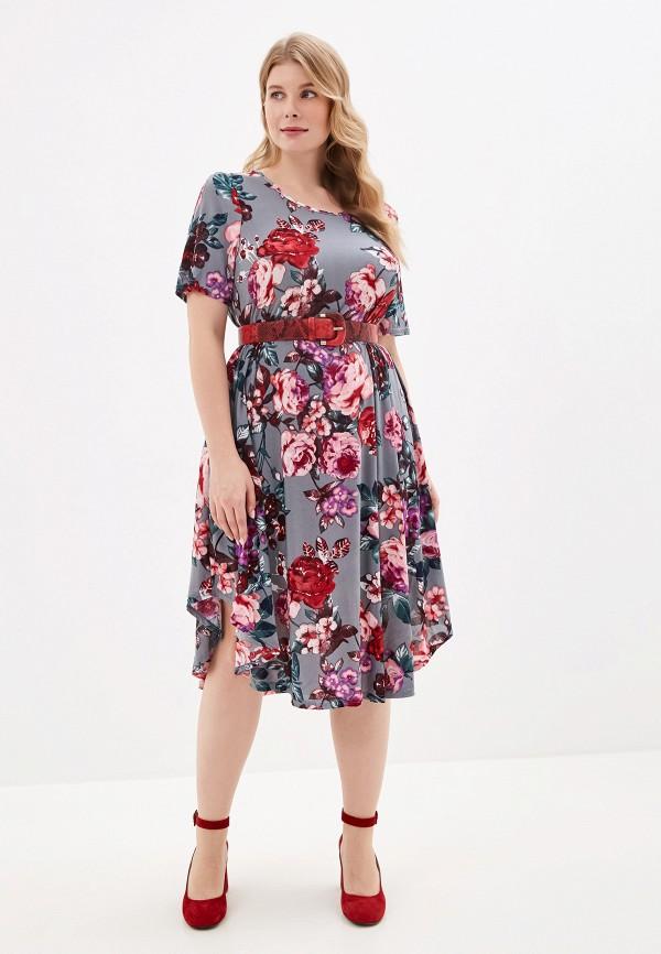 Платье Blagof Blagof MP002XW14LR9 платье женское blagof