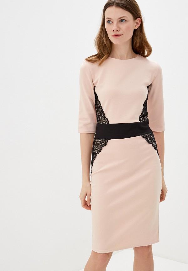Платье Xarizmas.
