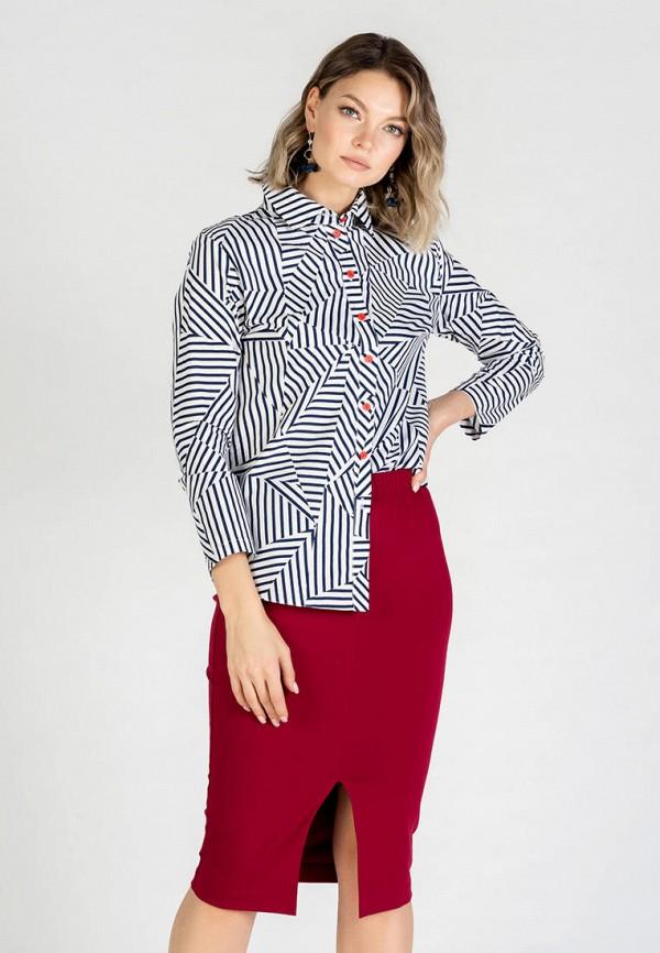 Рубашка Eliseeva Olesya