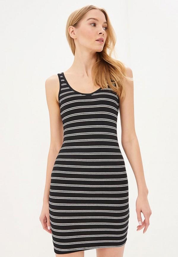 Платье Befree Befree MP002XW14U27 платье befree befree be031ewymf33