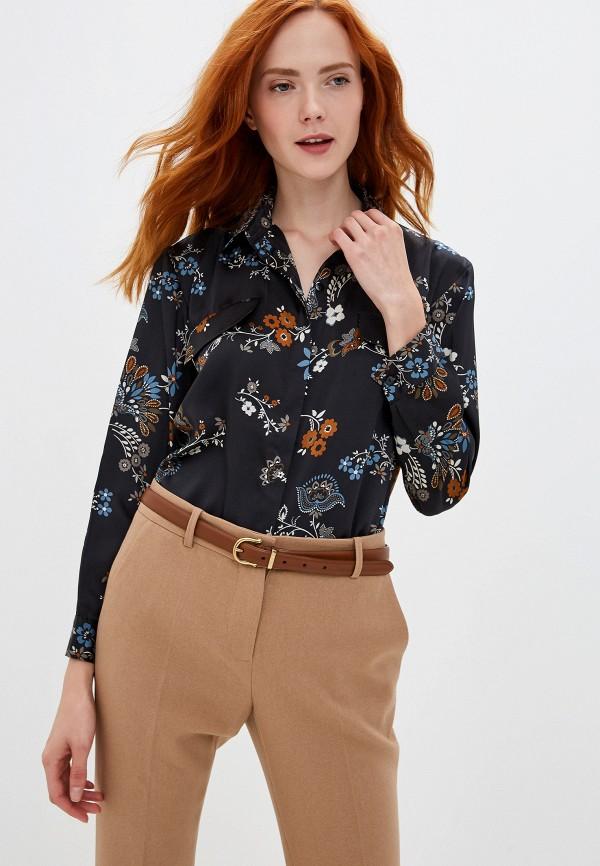 цена Блуза Woman eGo Woman eGo MP002XW15025 онлайн в 2017 году