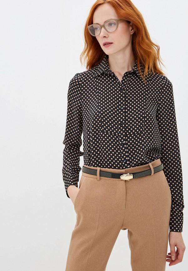 цена Блуза Woman eGo Woman eGo MP002XW15026 онлайн в 2017 году