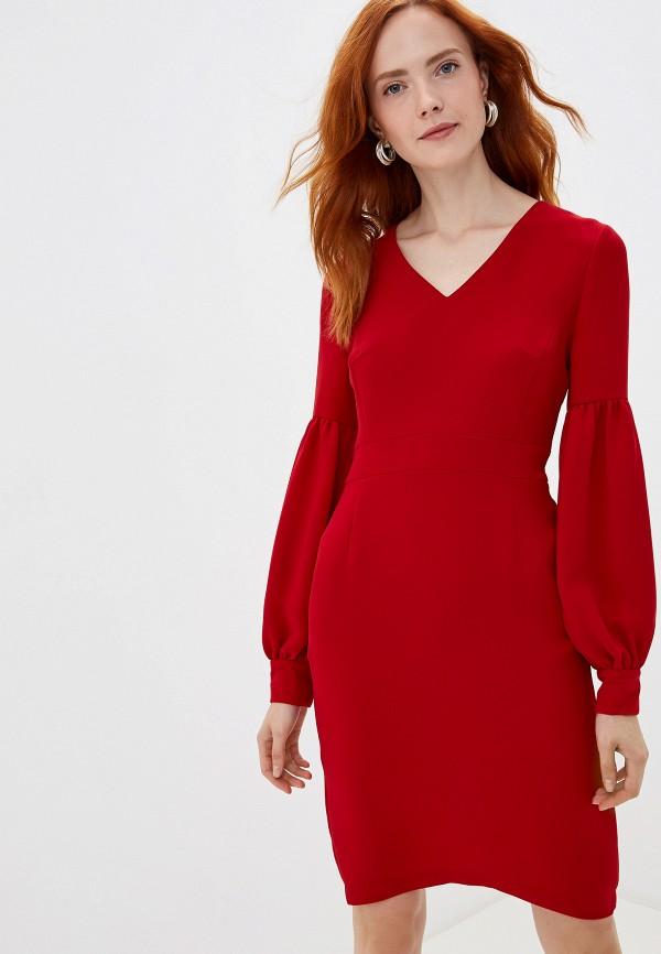 Платье Woman eGo