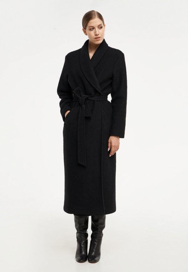 Пальто Pattern Pattern MP002XW1503W цена