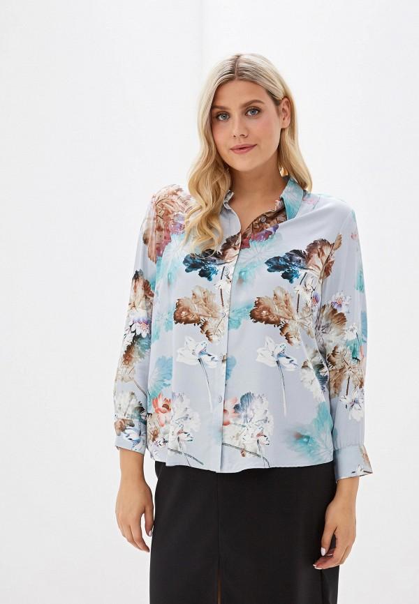Блуза Svesta Svesta MP002XW15046 блуза svesta svesta sv003ewfeqk6