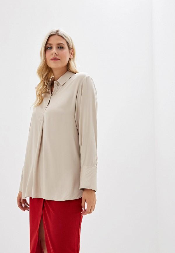 Блуза Svesta Svesta MP002XW15047 блуза svesta svesta sv003ewfeqk6