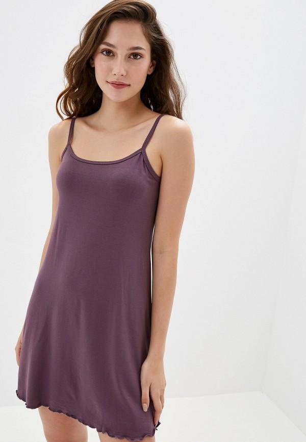 Сорочка ночная Arloni MP002XW15 фото