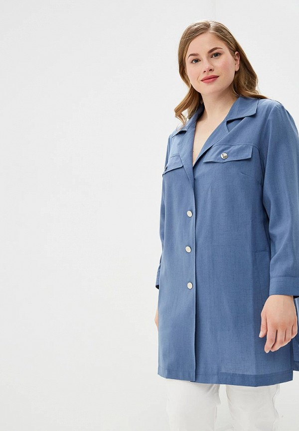 все цены на Блуза Svesta Svesta MP002XW150FV онлайн