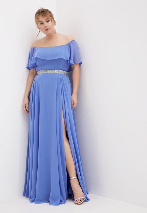 женское платье milomoor, разноцветное