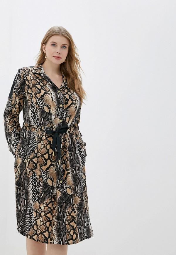 цена Платье Averi Averi MP002XW1512E онлайн в 2017 году
