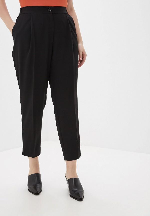 Фото - Брюки Averi Averi MP002XW1513A брюки женские averi цвет черный 1505 размер 58 62
