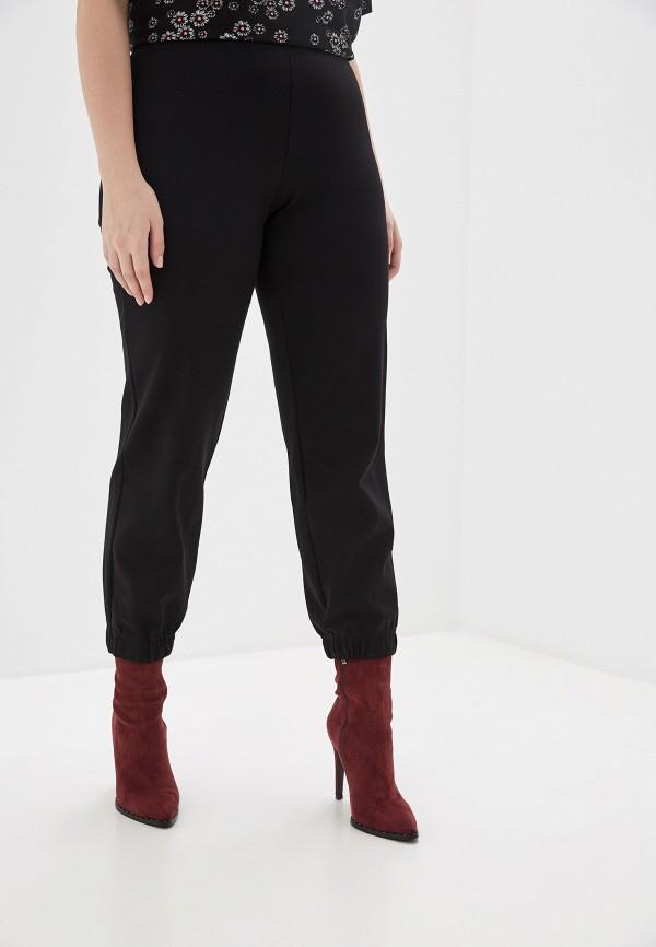 Фото - Брюки Averi Averi MP002XW1513C брюки женские averi цвет черный 1505 размер 58 62