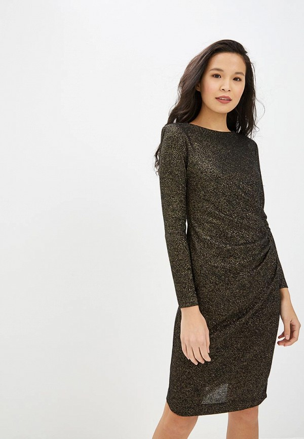 Платье Арт-Деко Арт-Деко MP002XW151F6 цена