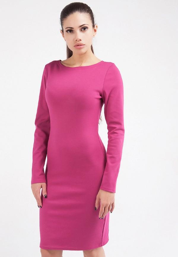 Платье Malaeva Malaeva MP002XW151PE платье malaeva malaeva mp002xw15glf