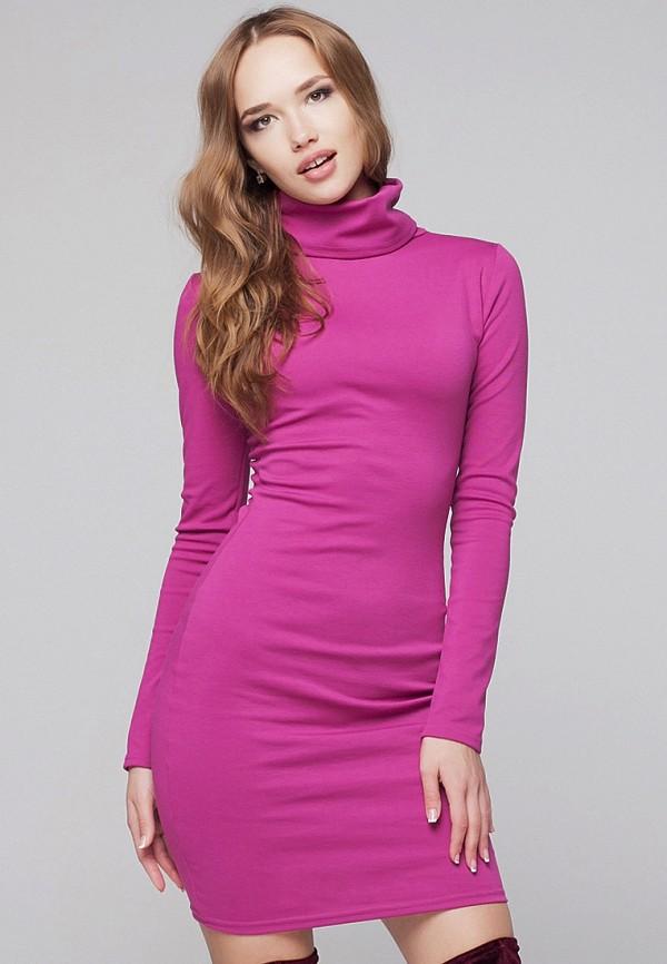 Платье Malaeva Malaeva MP002XW151PK платье malaeva malaeva mp002xw151q2