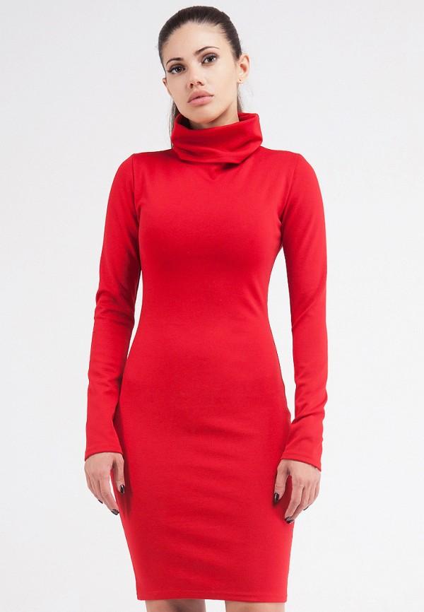 Платье Malaeva Malaeva MP002XW151PL платье malaeva malaeva mp002xw15i4g