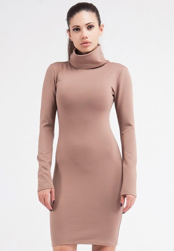 Платье Malaeva Malaeva MP002XW151PN платье malaeva malaeva mp002xw15glf