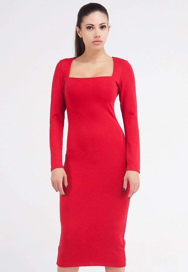Платье Malaeva Malaeva MP002XW151PO платье malaeva malaeva mp002xw15i4g