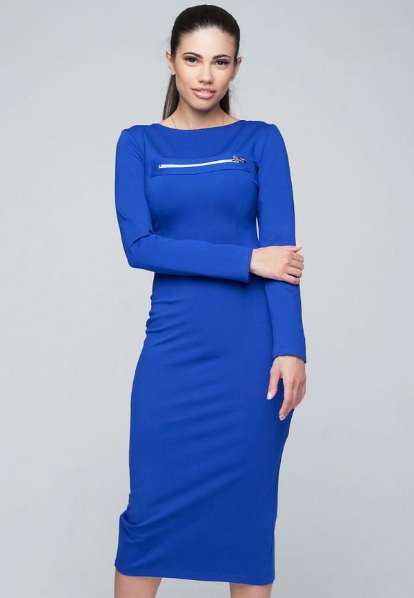 Платье Malaeva Malaeva MP002XW151PV платье malaeva malaeva mp002xw15glf