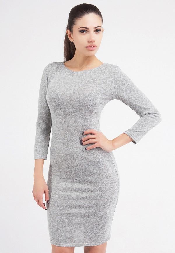 Платье Malaeva Malaeva MP002XW151PY платье malaeva malaeva mp002xw15gmd